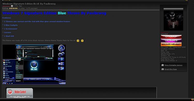 Windows 7 Signature Edition Blue By Pauliewog-capture.jpg