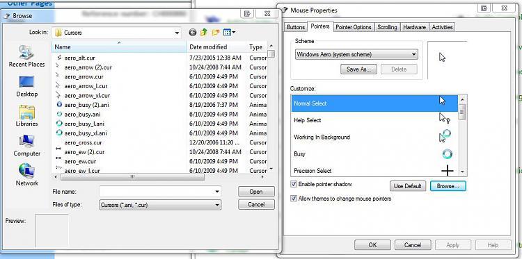 Windows 7 Signature Edition Blue By Pauliewog-mouse-cursot-change.jpg