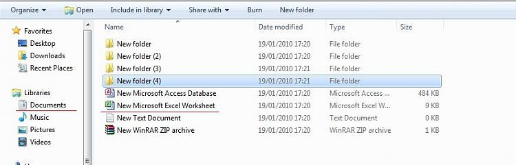 "How to make W7's ""Windows Explorer"" more like WinXP ?-capture.jpg"