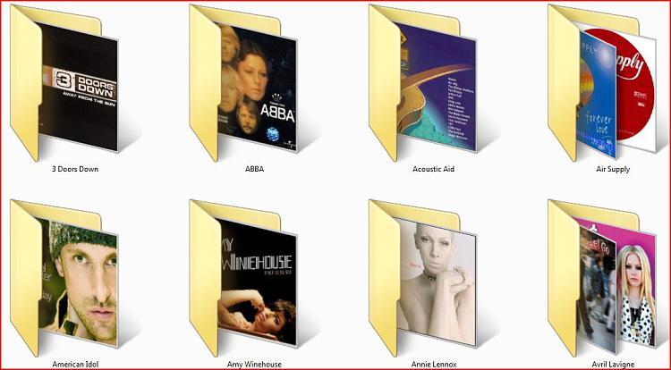 Individual AVI icons?-folder-art.jpg