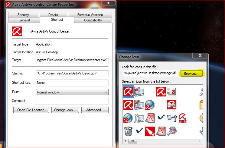 Change Programm Icons-icon2.jpg