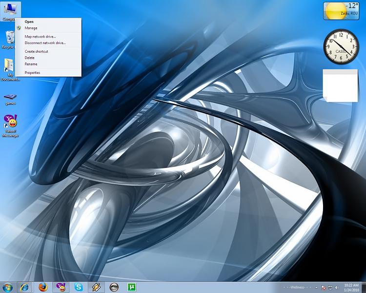 Windows 7 TASKBAR COLOR CHANGE-taskbar-2.png