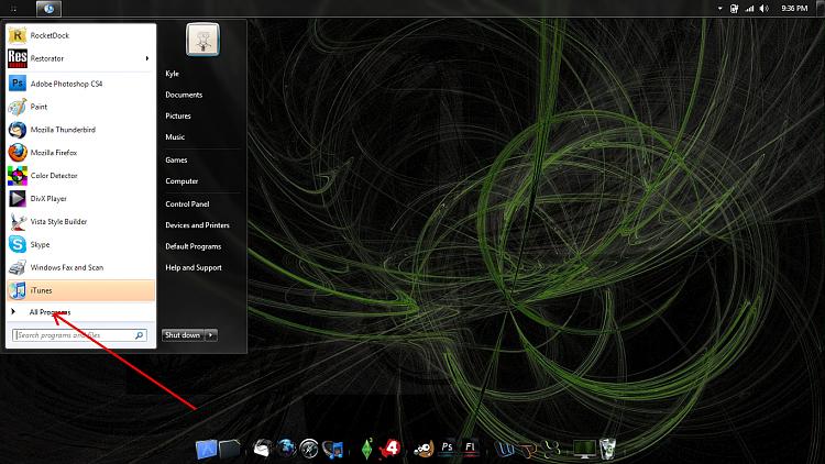 -desktopscreenshot.png