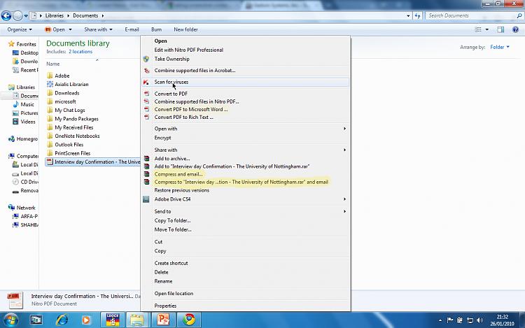 Removing items from Context Menu-screenshot.png