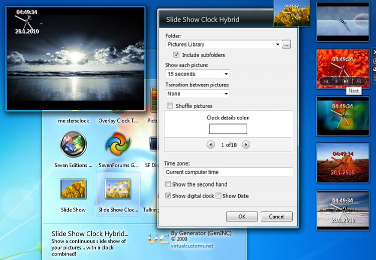 Custom Gadget Clocks-slideshowclockhybridgadget.jpg