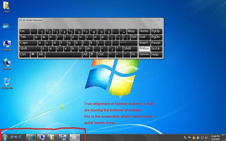 Windows 7 taskbar Buttons Issue-1.jpg