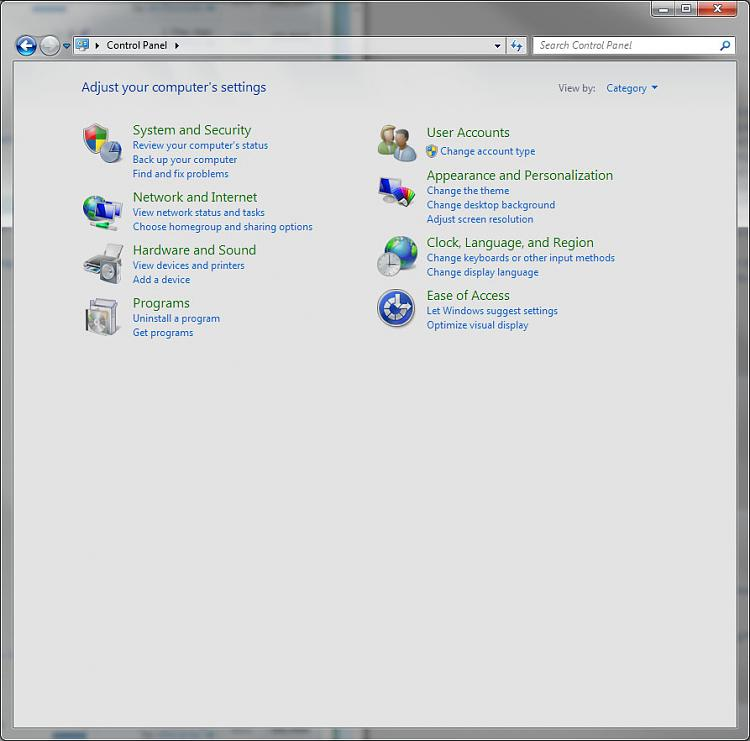 How to change windows folder bg-modifiedcp.jpg