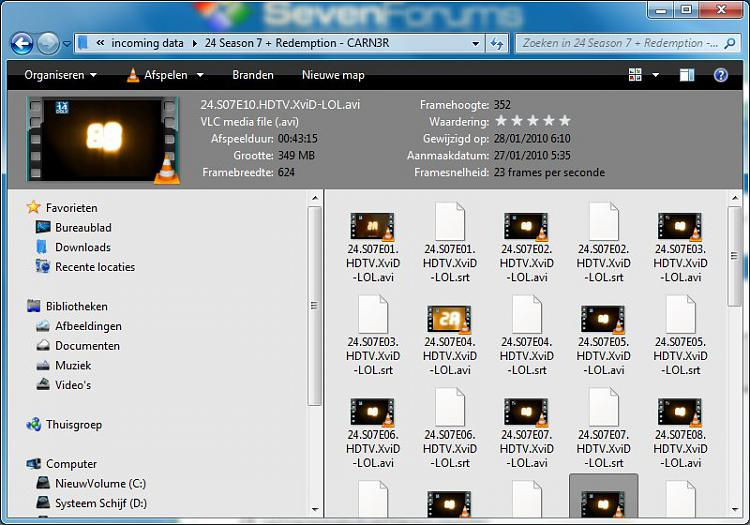 How to change windows folder bg-grey.jpg
