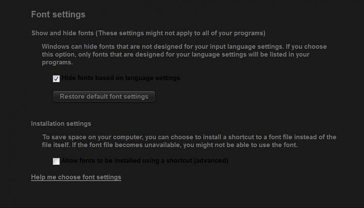 How can I set global fonts?-capture3.jpg