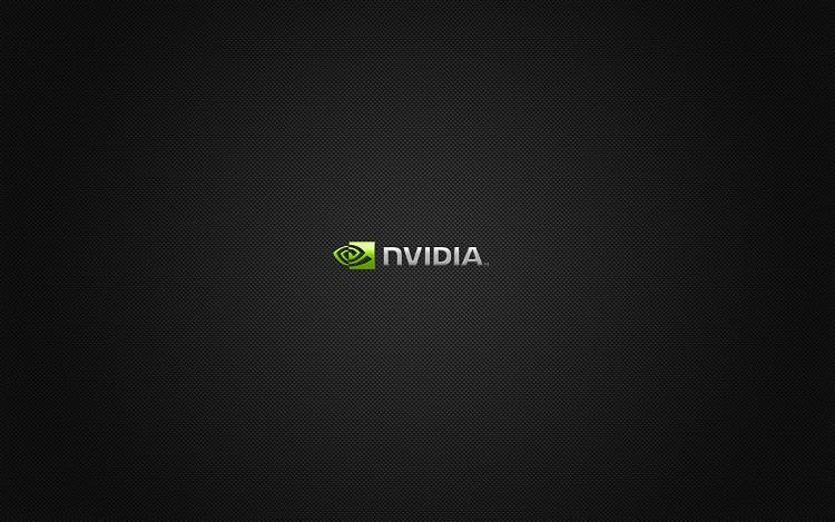 Custom Windows 7 Wallpapers [continued]-nvidia.jpg
