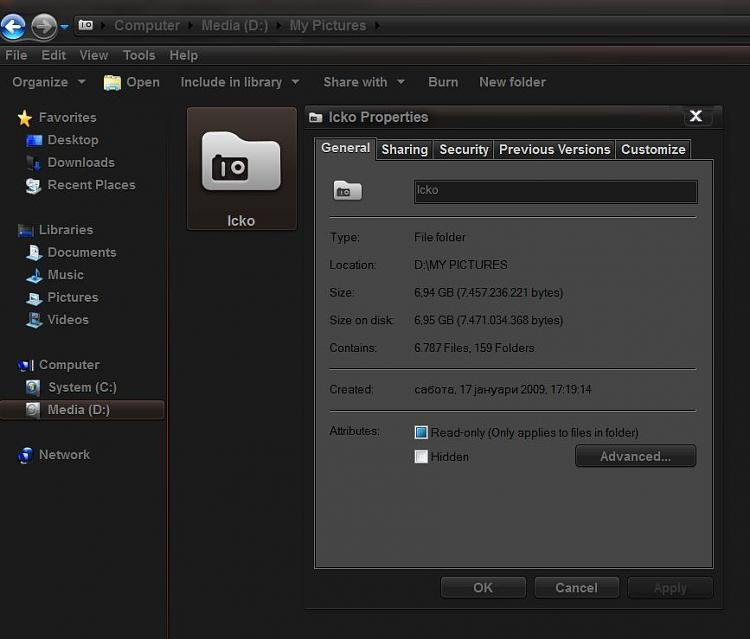 How big is your pictures folder?-capture.jpg