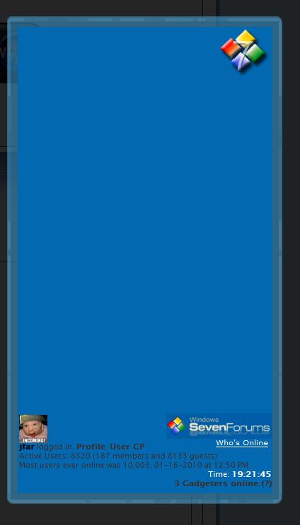 Custom SevenForums Gadgets-now.png