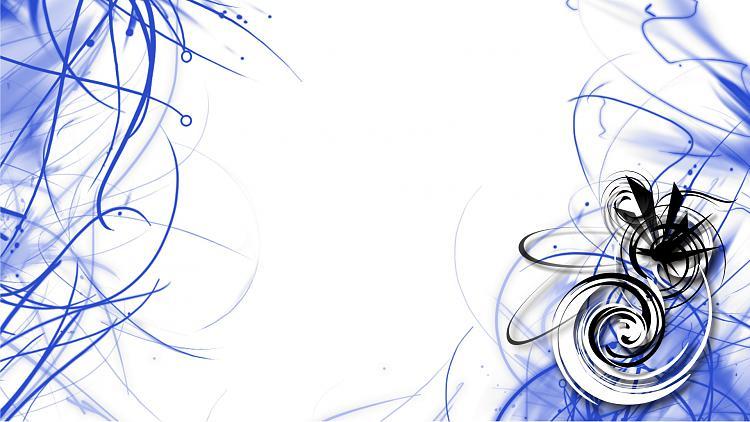 Custom Windows 7 Wallpapers [continued]-swirly_blue.jpg