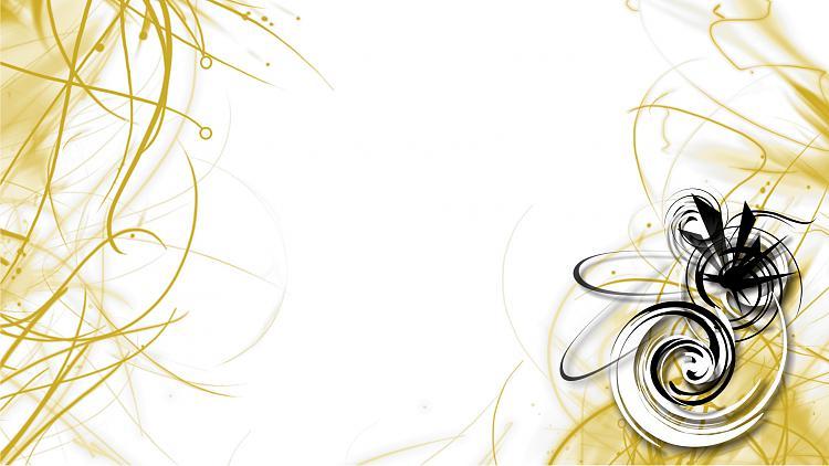Custom Windows 7 Wallpapers [continued]-swirly_yellow.jpg