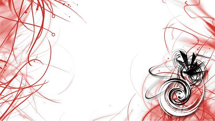 Custom Windows 7 Wallpapers [continued]-swirly_red.jpg