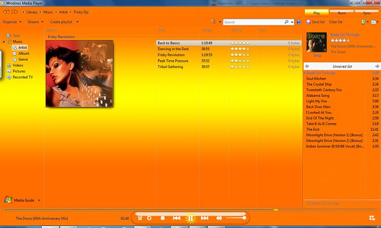 WMP12 ~ Agent Orange ( wmploc.dll)-capture1.png