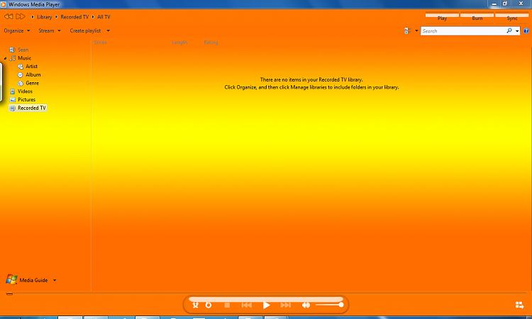 WMP12 ~ Agent Orange ( wmploc.dll)-capture3.png
