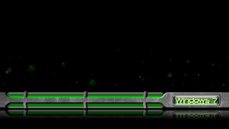 Custom Windows 7 Wallpapers [continued]-win7_wall_green.jpg
