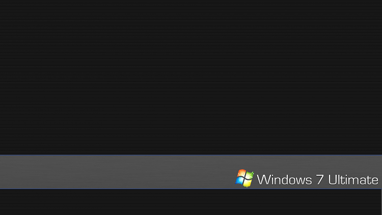 Custom Windows 7 Wallpapers [continued]-win7u.png