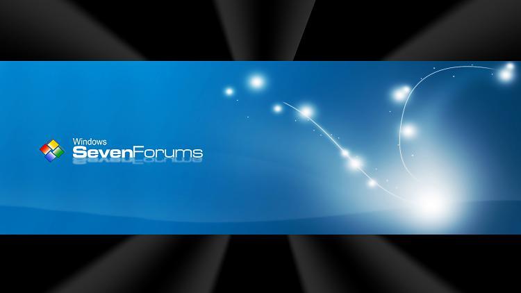 Custom Windows 7 Wallpapers [continued]-sevenforum-aurora.jpg