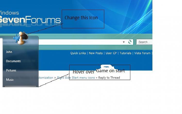 Right Side Start menu icons-desk.jpg
