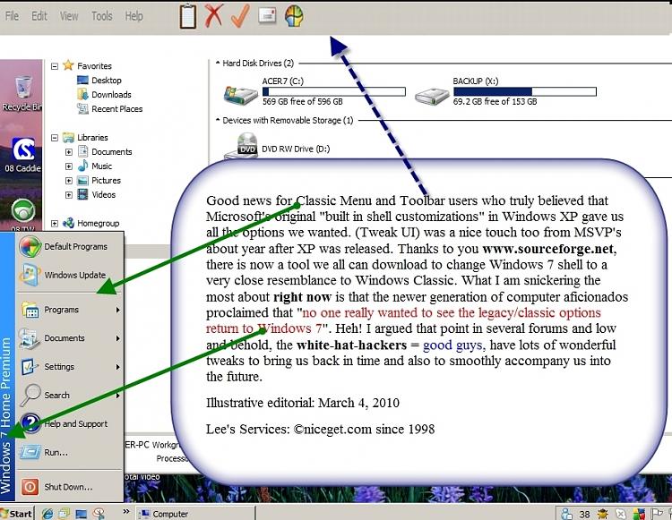 Classic Start Menu and Toolbar-classic-windows.png