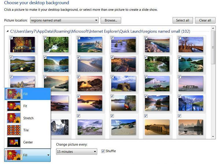 wallpaper unwanted resizing-fill.jpg