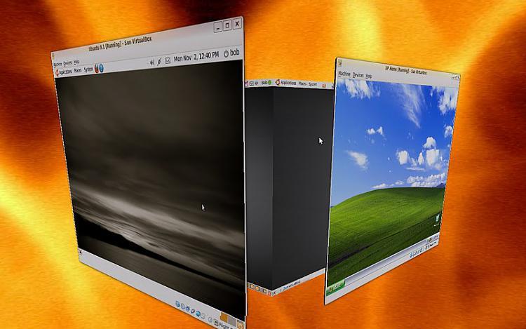 -dualscreenshot.jpg