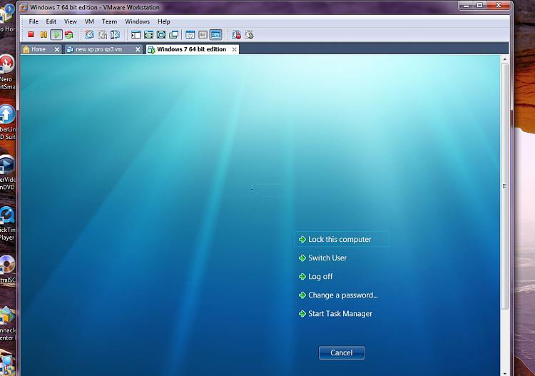 Windows 7 to officially support logon UI background customization-w7stdlogon.jpg