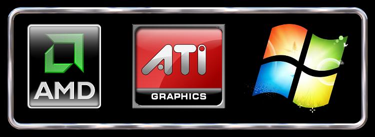 Custom Made Wallpapers-amd_ati_win7_logos.png