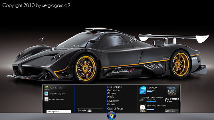 Project Zentzo [Windows Concept]-1.png