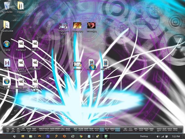 Project Zentzo [Windows Concept]-screenie.jpg