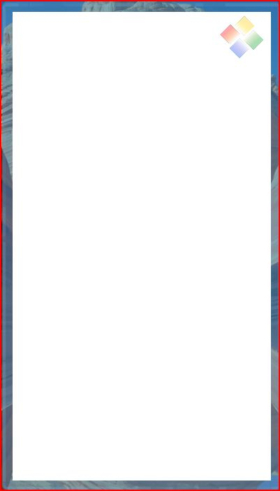 Custom SevenForums Gadgets-blankgadget.jpg