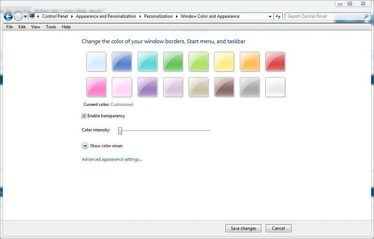WIN7=> Taskbar Color-window-2.jpg