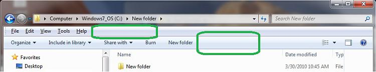 Add buttons to Win7 folder toolbars like in XP?-win7-toolbar-customization.jpg