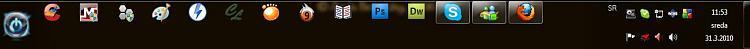 icons spacing-screenshot-11h-53m-31s-.jpg