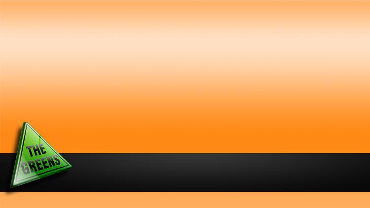 Custom Made Wallpapers-orange.png
