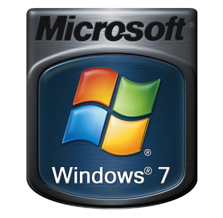 Custom Windows 7 Wallpapers [continued]-microsoft_windows_7.png