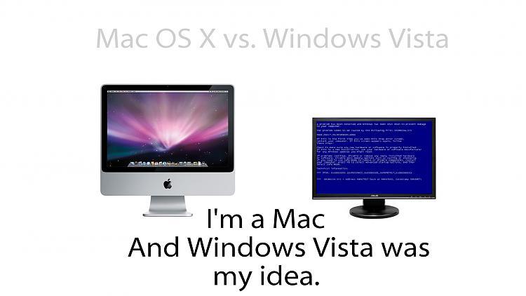 Custom Windows 7 Wallpapers [continued]-windows-vista.jpg