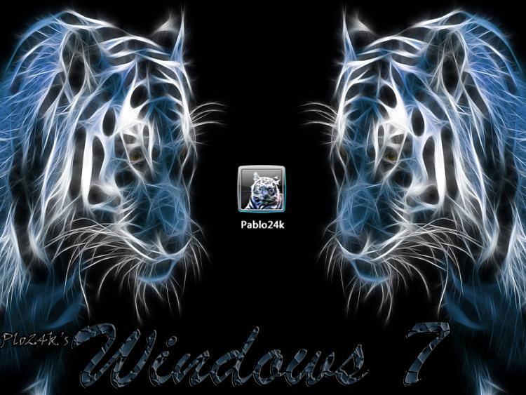 Post your Start-up screen-tigersw7.jpg