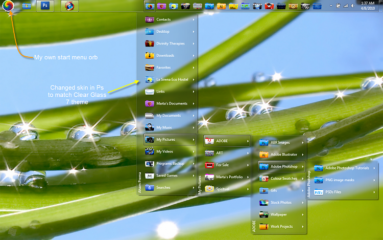 -desktop-1.png
