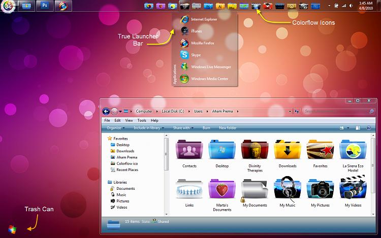 Can I make my Gadgets opacity 0% ?-desktop-3.png