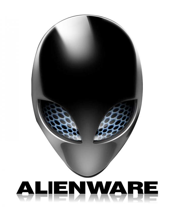 Custom Made Wallpapers-alienware.png