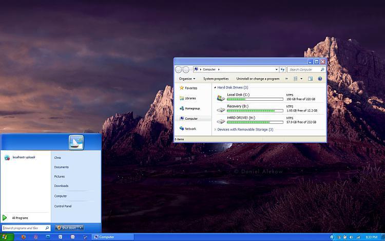 How to make Start Menu look like XP's-luna_port_to_windows_7__aero__by_satukoro.jpg