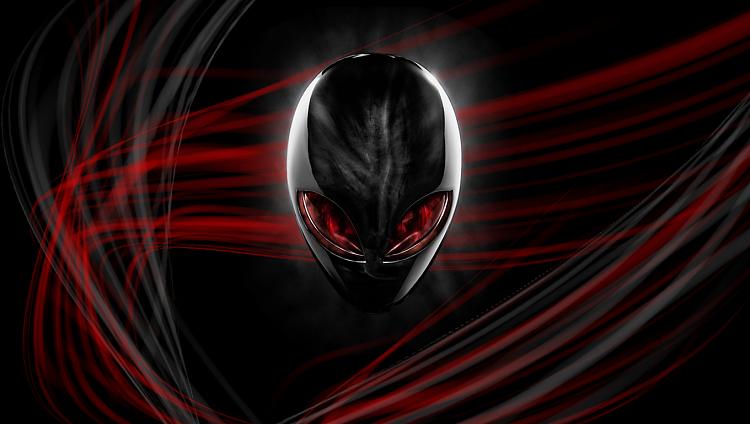 Custom Made Wallpapers-alienware2.png