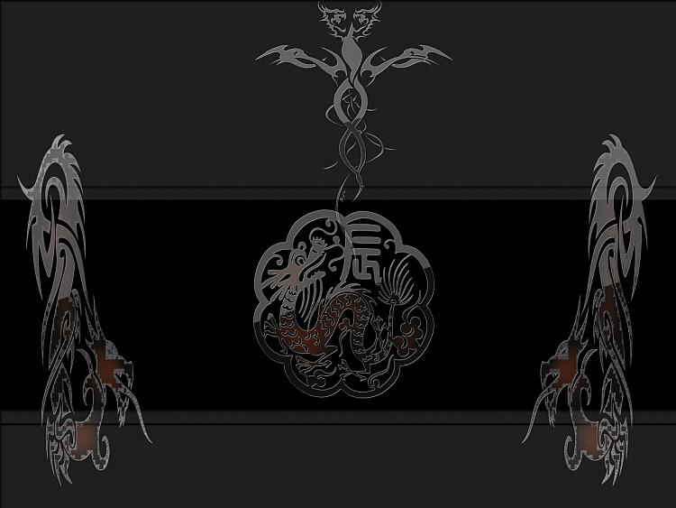 Custom Made Wallpapers-dragon.png