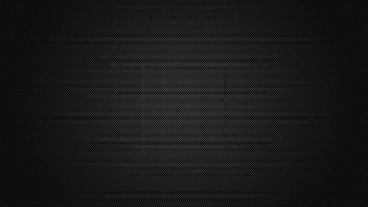 Custom Made Wallpapers-black-2520carbon_1920x1080.jpg