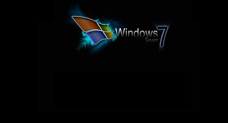 Post your Start-up screen-windows_7_logon.png