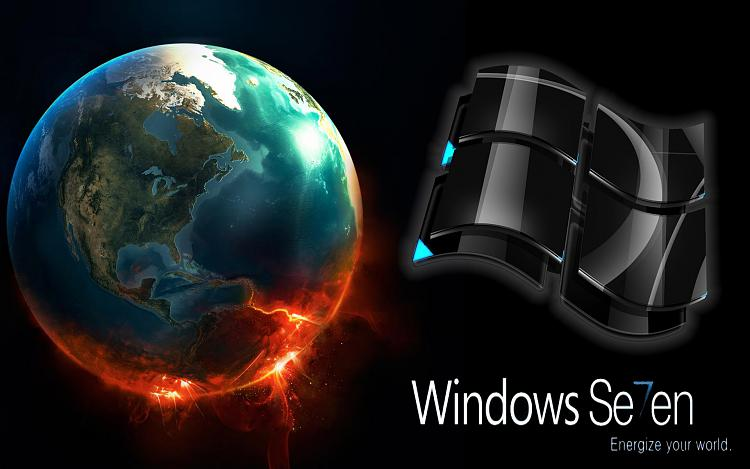 Custom Windows 7 Wallpapers [continued]-my-screen.jpg