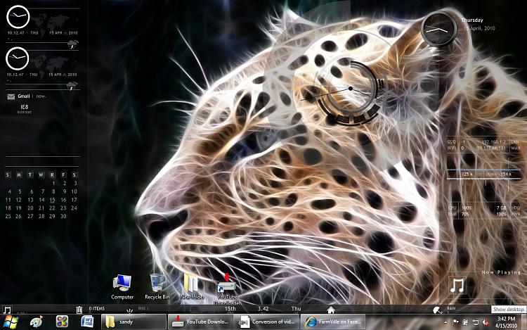 Desktop customization-adfg.png